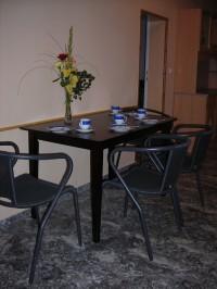 Bild 1: Ruhige Ferienwohnung in Johannisthal
