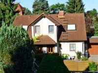 Bild 10: Ferienwohnung 2, Haus Erhard in Berlin Lichtenrade
