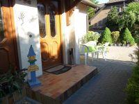 Bild 10: Ferienwohnung 3, Haus Erhard in Berlin Lichtenrade