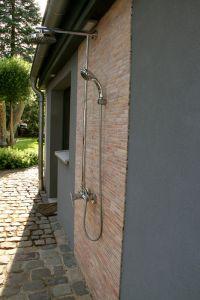 Bild 19: Außergewöhnliches Landhaus, F*****, privater Steg am See, bei Berlin