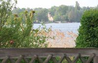 Bild 25: Außergewöhnliches Landhaus, F*****, privater Steg am See, bei Berlin