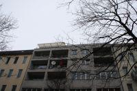 """Bild 10: Appartement """"Jasmin"""" City Berlin"""