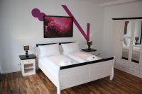 """Bild 1: Appartement """"Jasmin"""" City Berlin"""