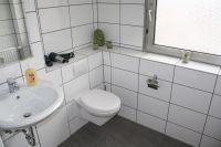 """Bild 13: Appartement """"Jasmin"""" City Berlin"""