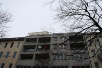 "Bild 28: Appartement ""Lilie"" City Berlin"