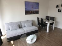 "Bild 7: Appartement ""Tulpe"" City Berlin"