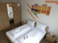 "Bild 13: Appartement ""Tulpe"" City Berlin"