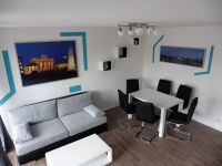 "Bild 1: Appartement ""Magnolie"" City Berlin"