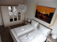 "Bild 4: Appartement ""Magnolie"" City Berlin"