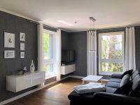 Bild 1: Apartment in Berlin/ Stadt und Natur